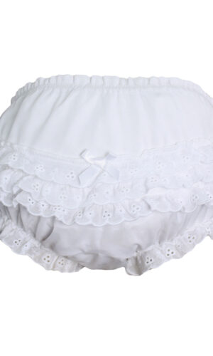 Slips and Diaper Covers